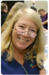 Jennifer Curran