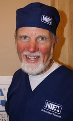 Glenn W. Geelhoed
