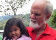 December 2013: Giving Issue, Medical Missions